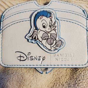 Baby Pegasus Cardholder